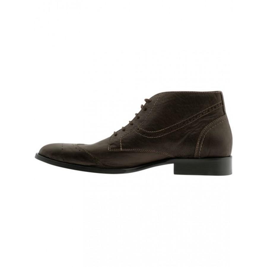 Мъжки Обувки Ben Sherman