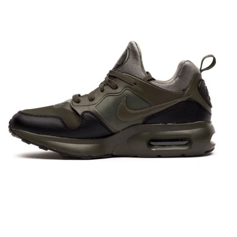 Nike маратонки Air Max Prime