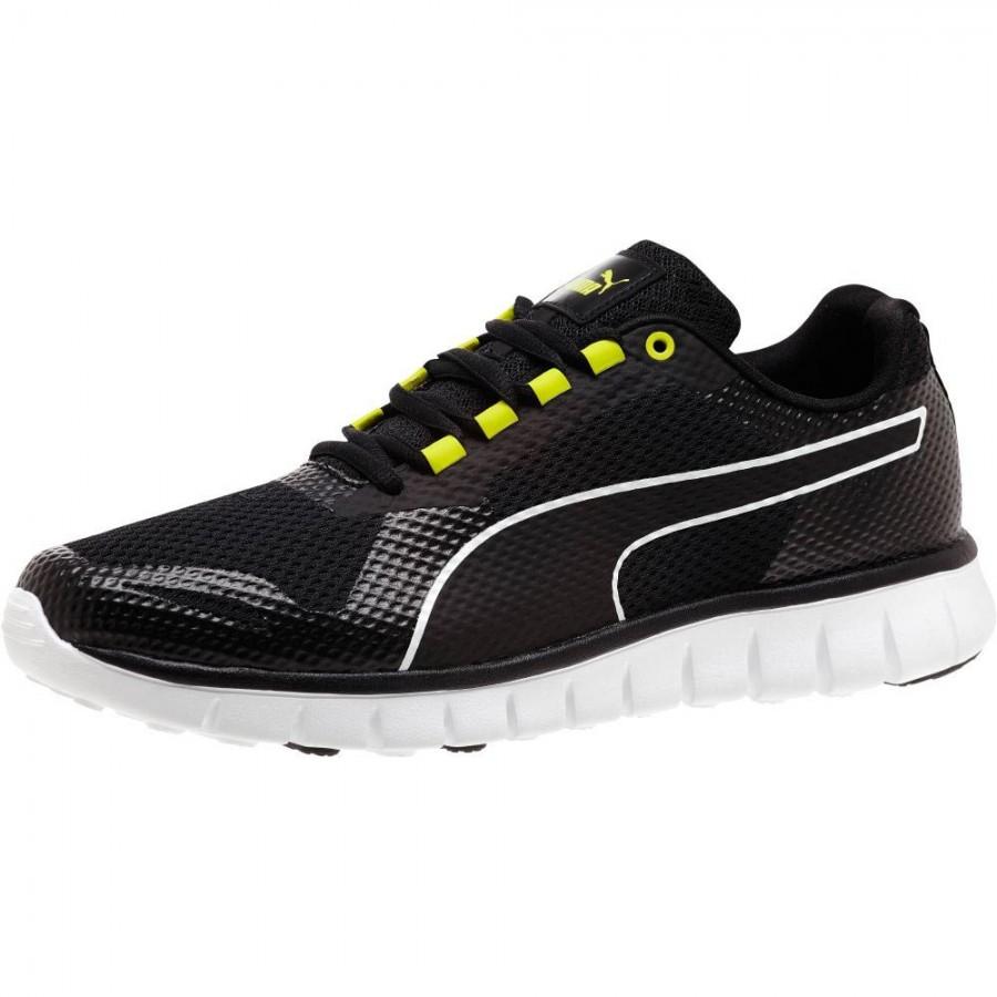 Мъжки спортни обувки Puma Blur