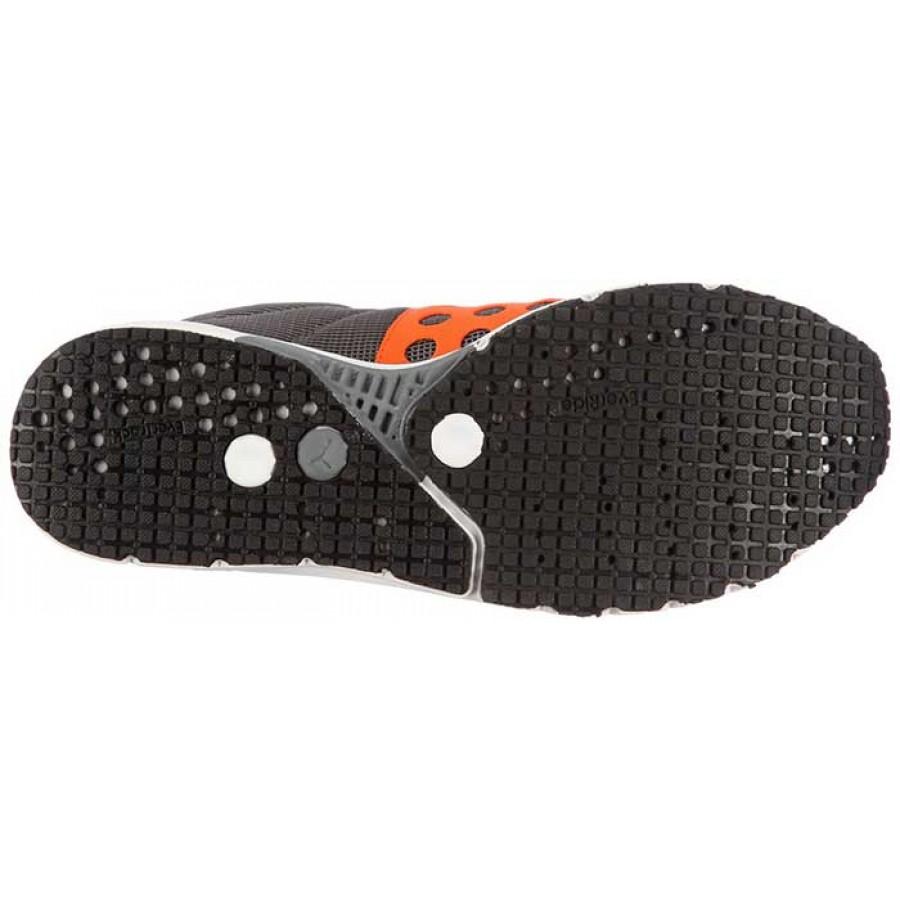 Пума мъжки обувки