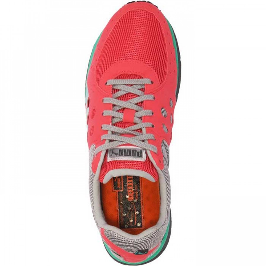 Puma Faas 300 маратонки