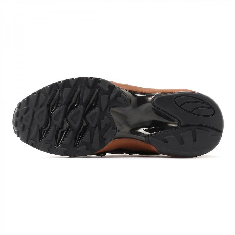 Маркови обувки