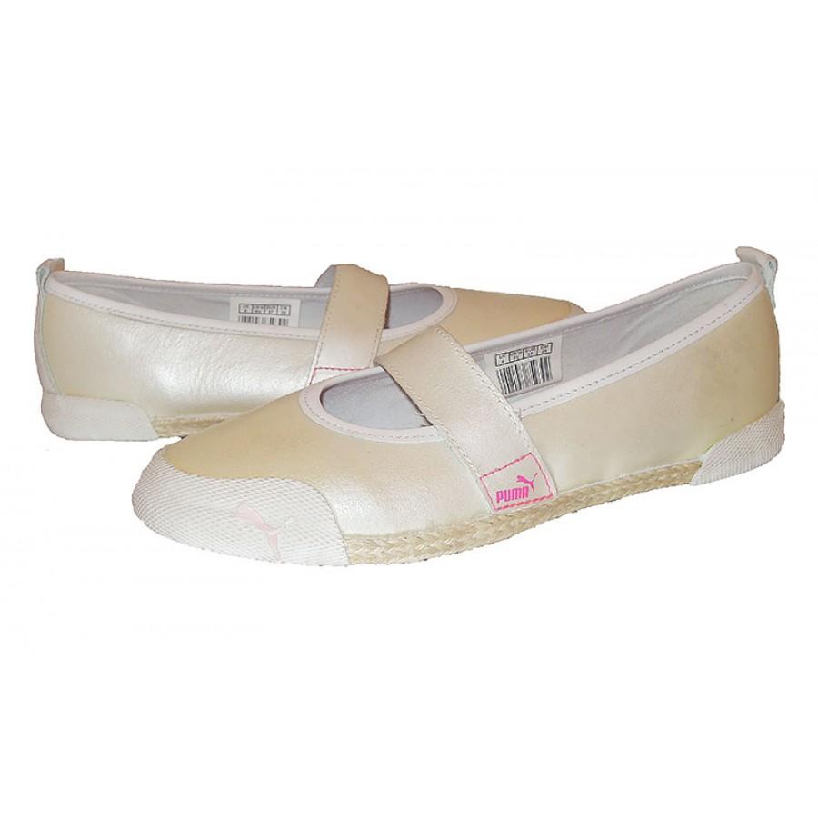 Puma дамски обувки