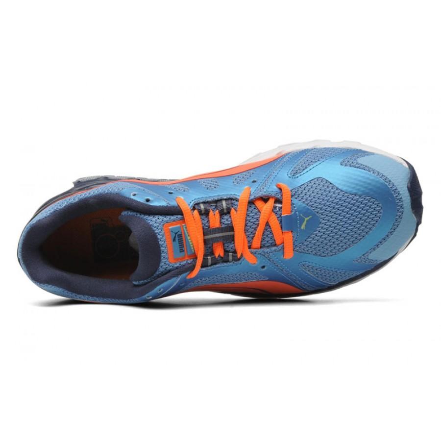 Пума спортни обувки сини