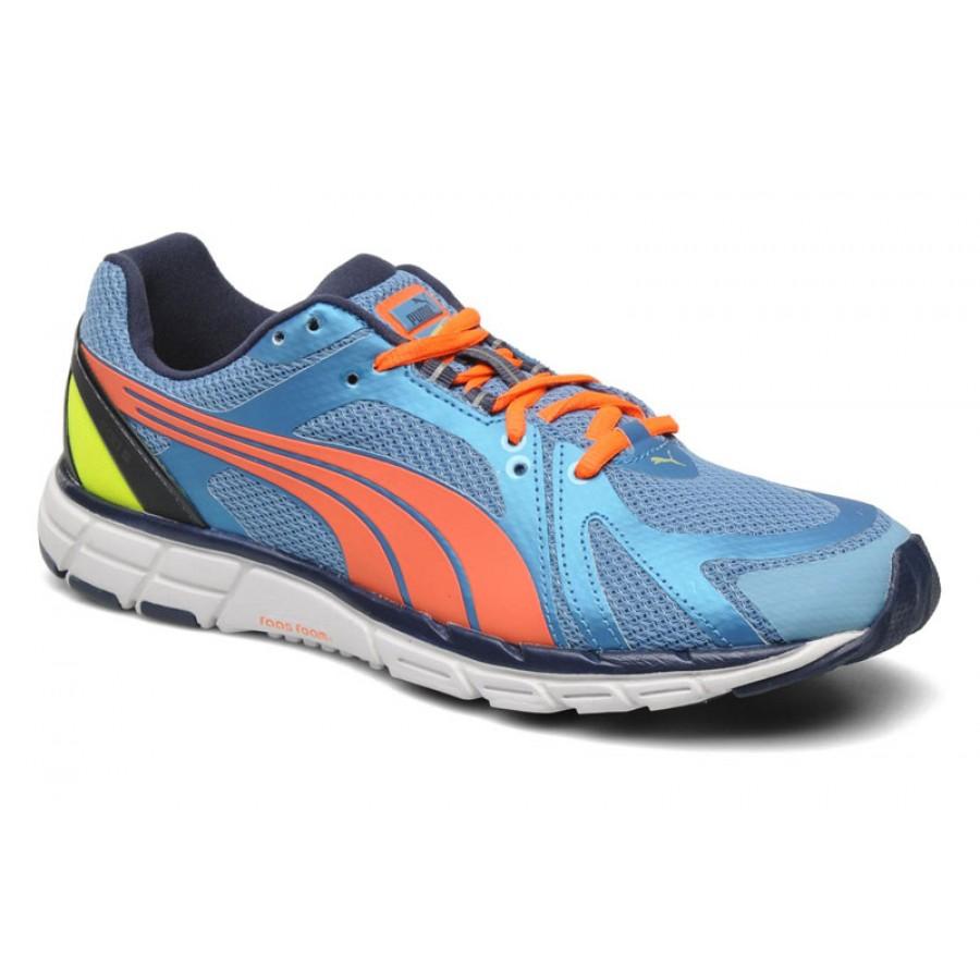 спортни Puma маратонки за тичане