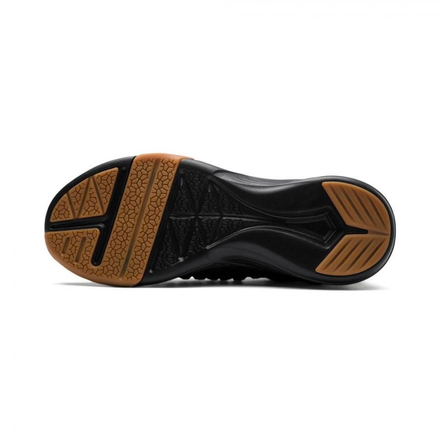 Оригинални обувки Puma