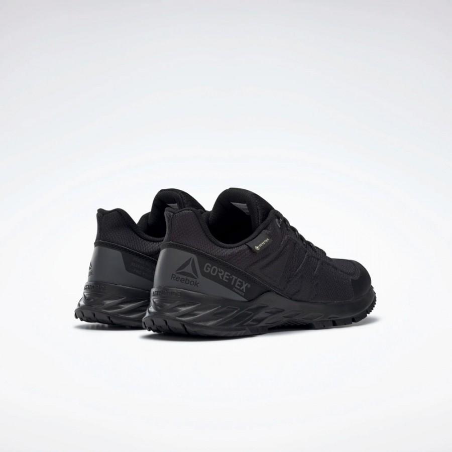 Оригинални спортни обувки reebok