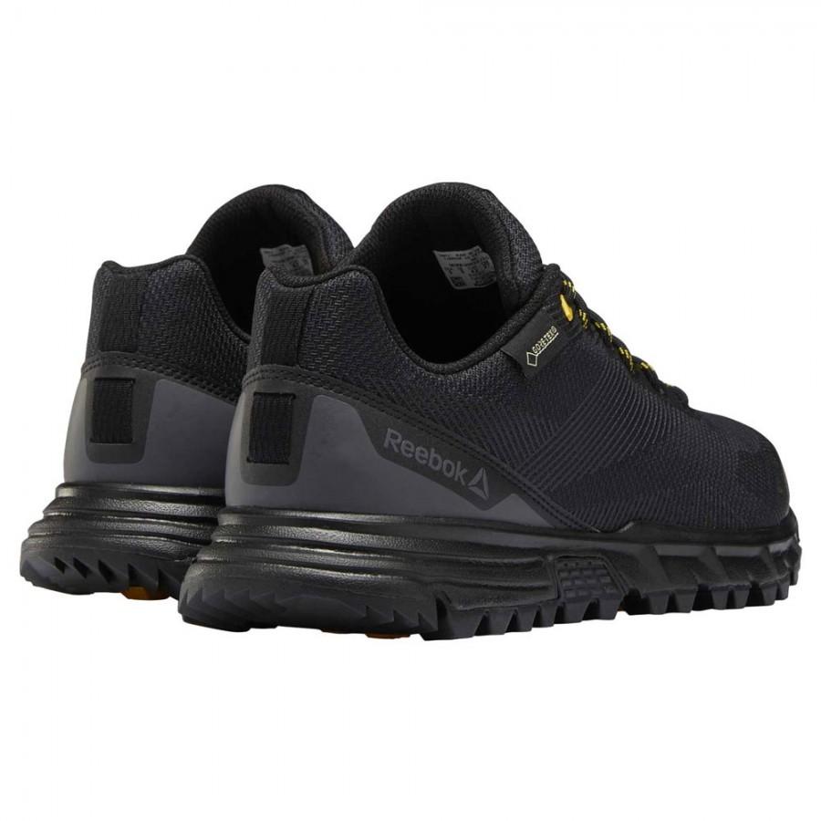 Трекинг обувки