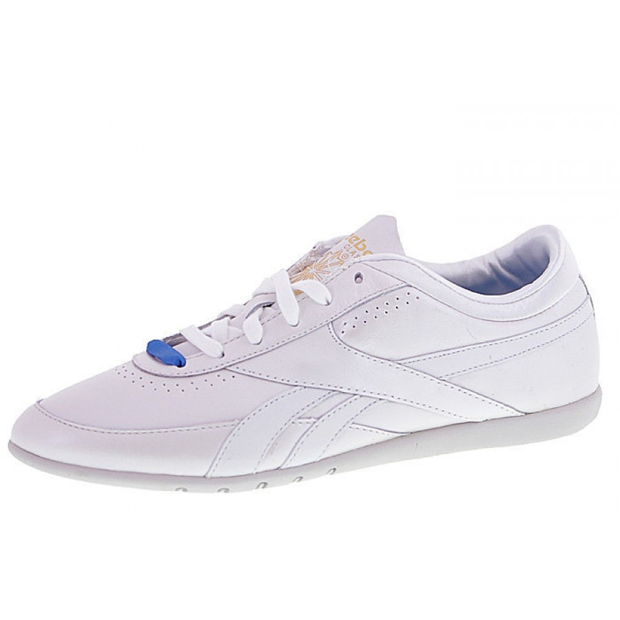 Обувки Reebok SlimCharm