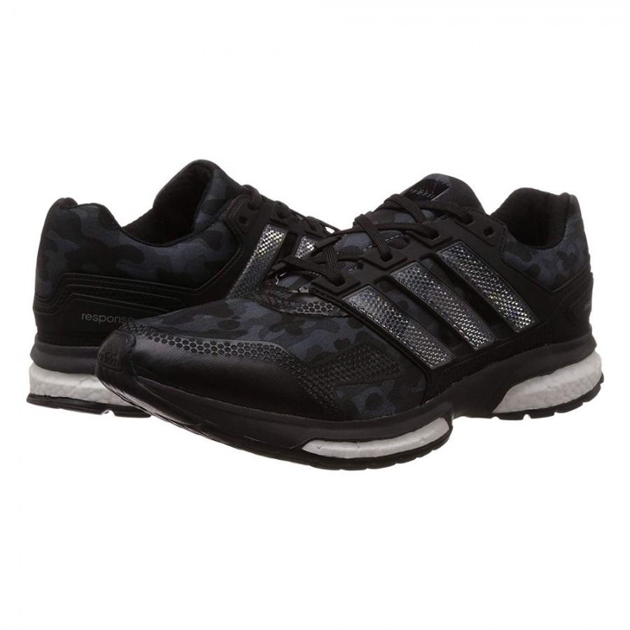 Маратонки за бягане adidas