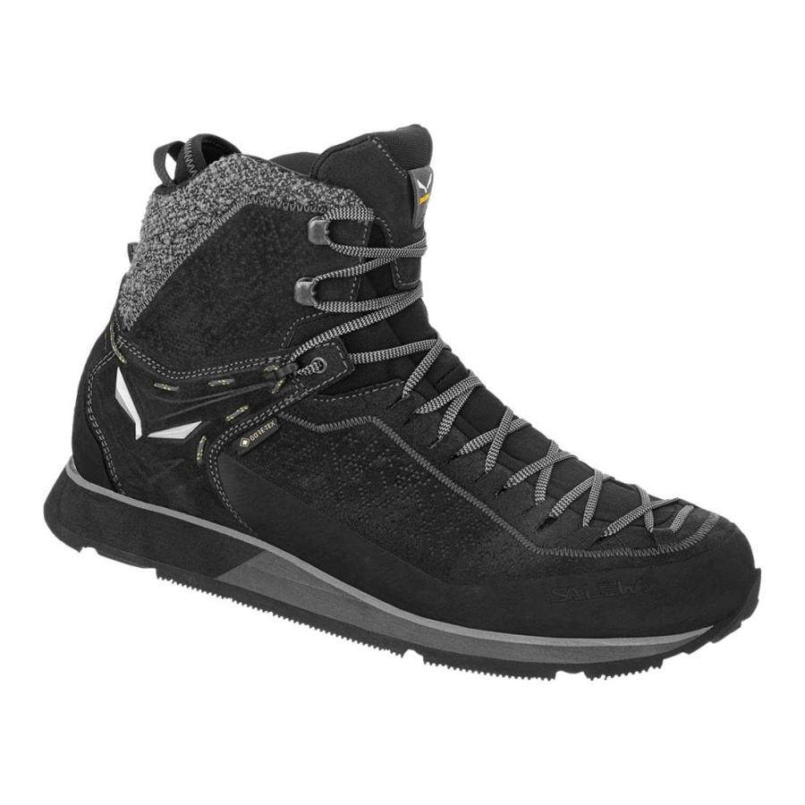 Мъжки туристически обувки Salewa