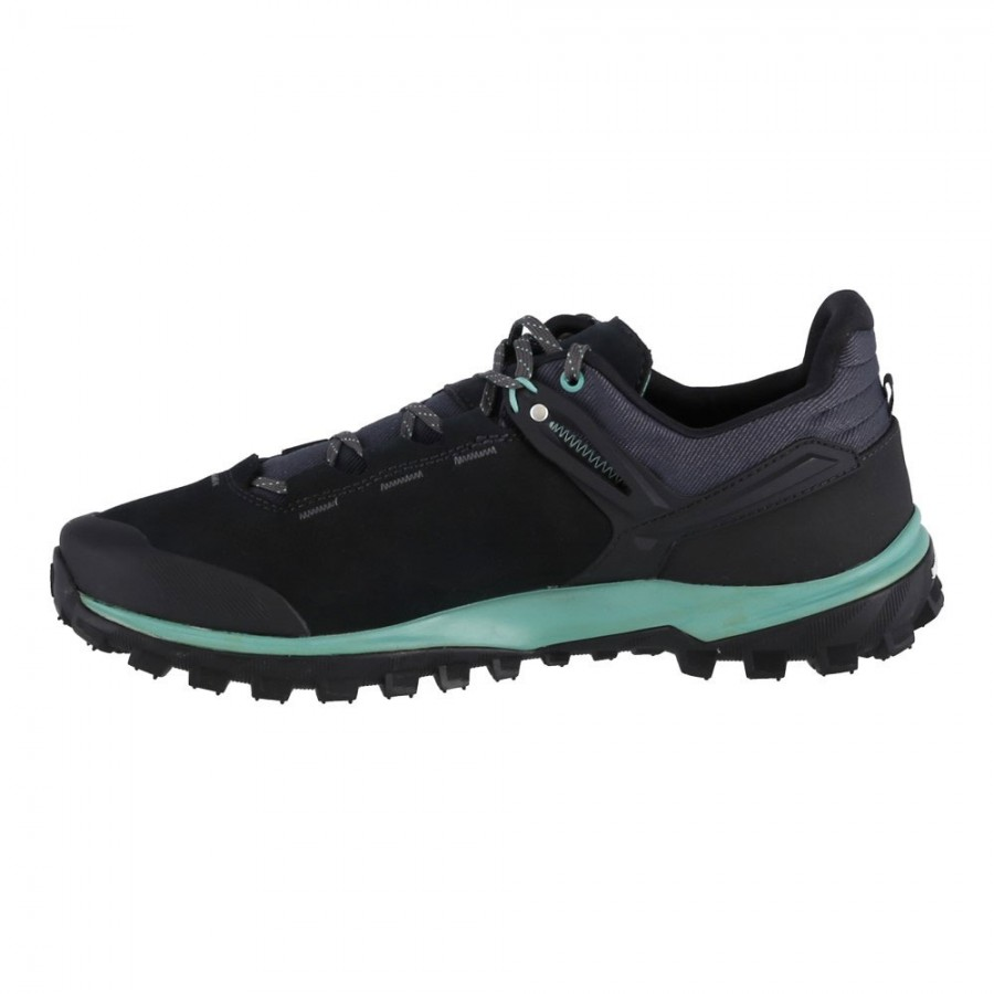 Туристически обувки Salewa Wander Hiker GTX