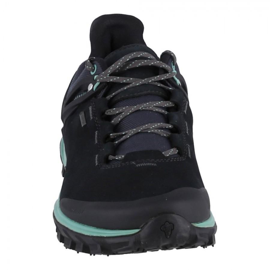 Мъжки туристически обувки Salewa Wander Hiker GTX