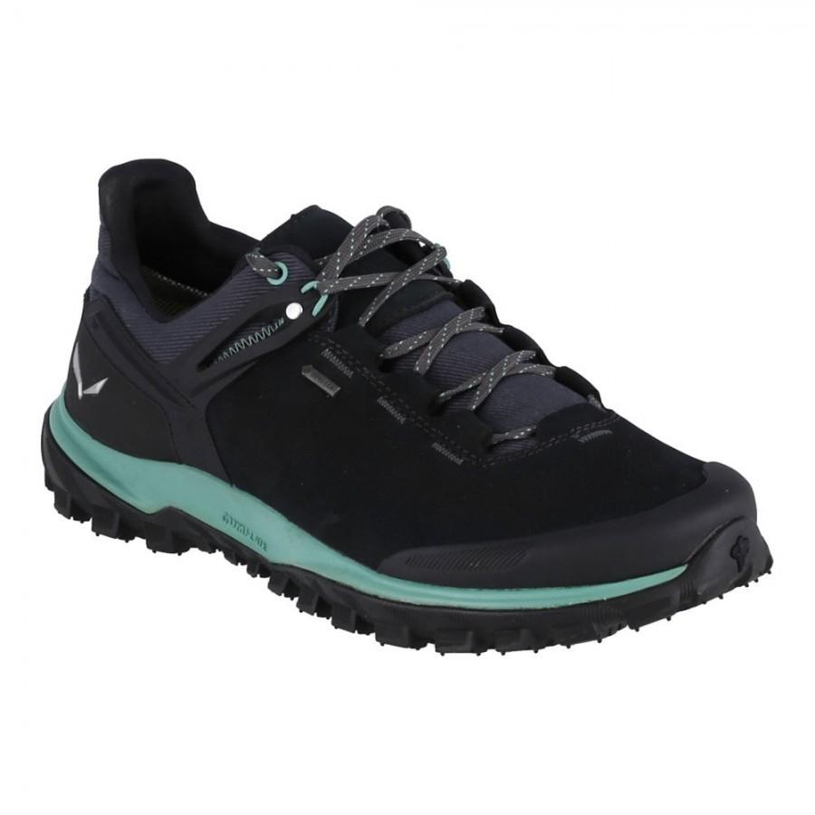 Мъжки обувки Salewa Wander Hiker GTX