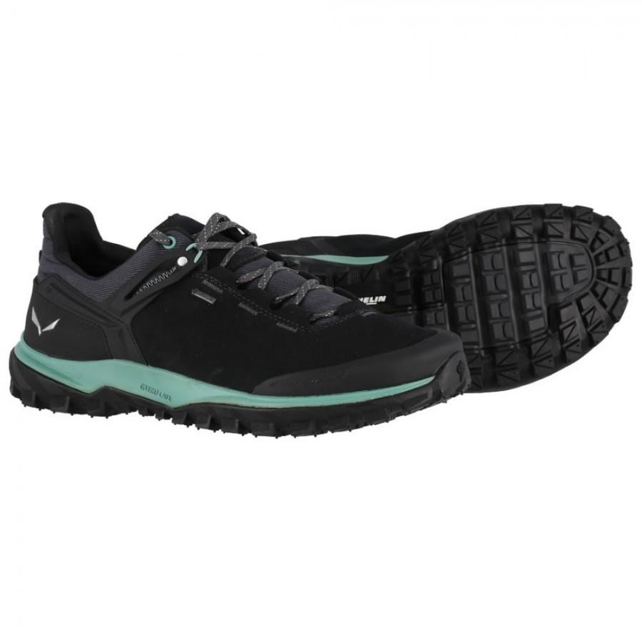 обувки Salewa Wander Hiker GTX