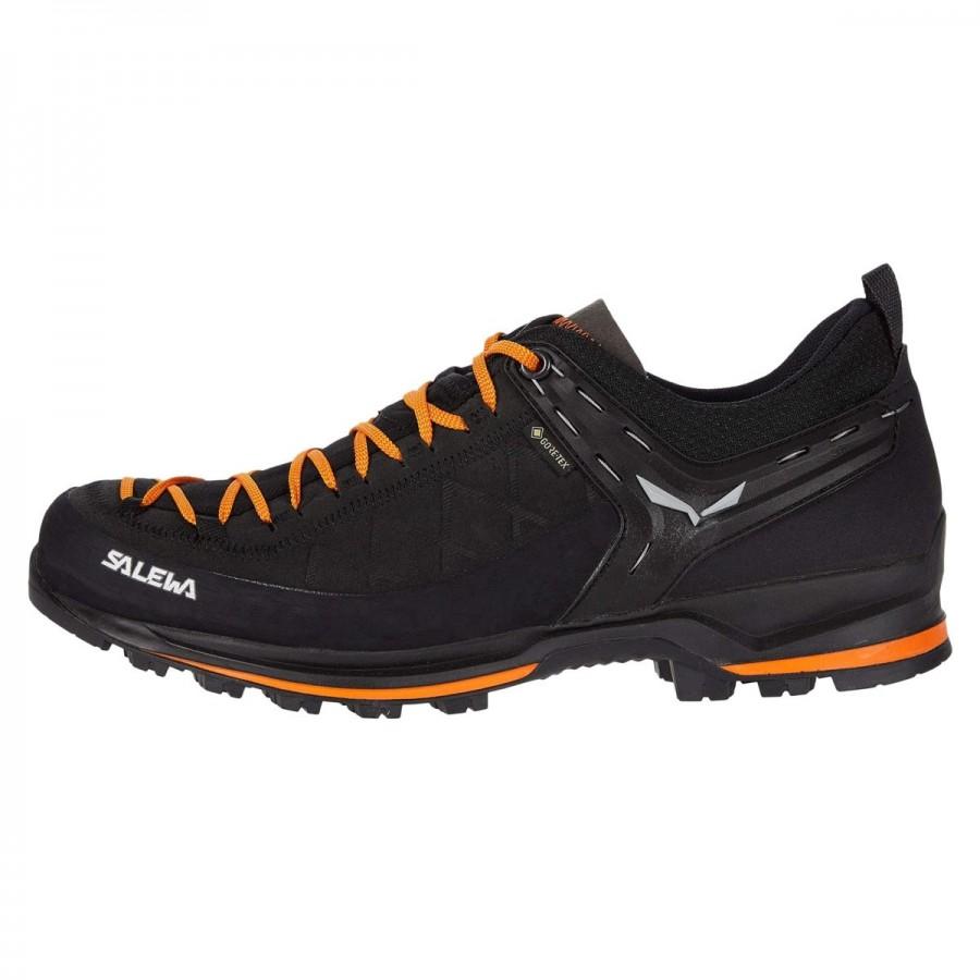 Туристически обувки Salewa Mountain Trainer 2 Gore-Tex