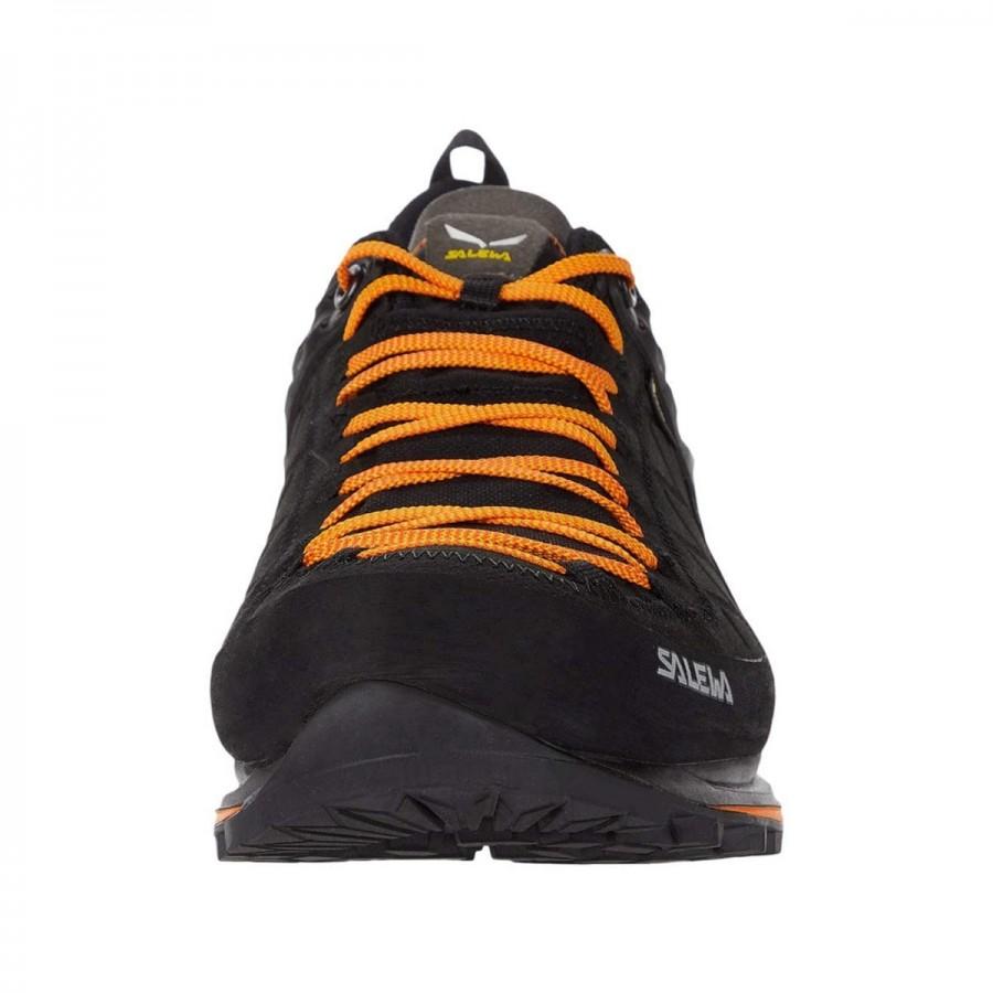 Мъжки обувки Салева
