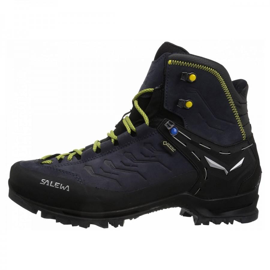 Зимни обувки Salewa Rapace GTX