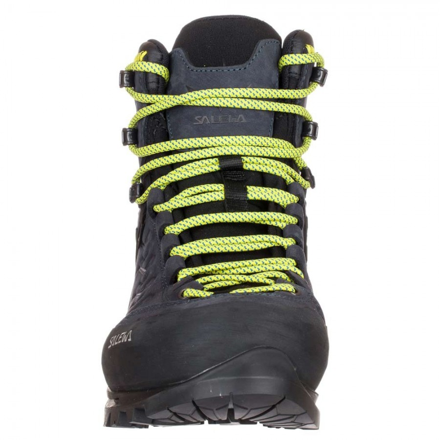 Маркови обувки салева