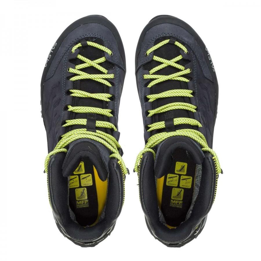 Зимни обувки Salewa