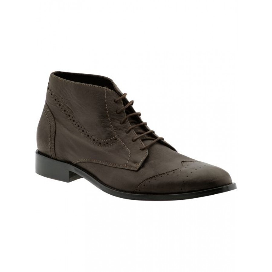 Обувки Ben Sherman