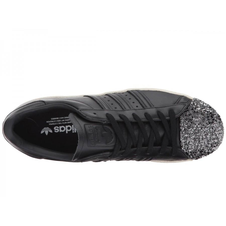 Оригинални обувки адидас superstar