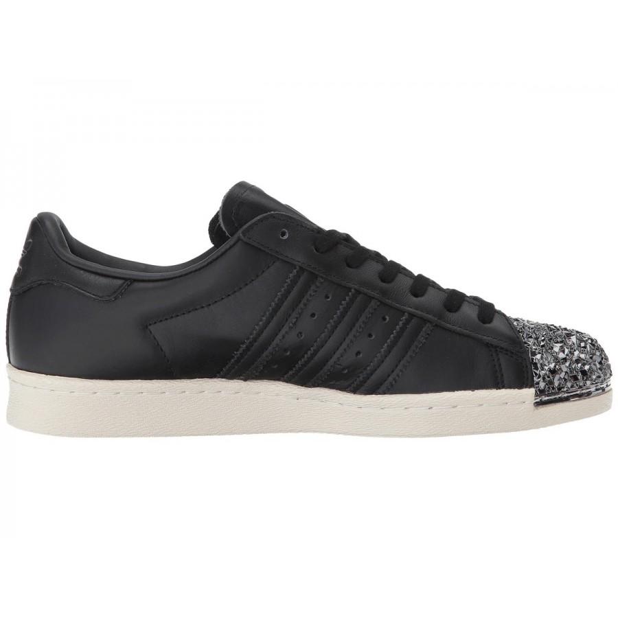 Кожени дамски обувки adidas