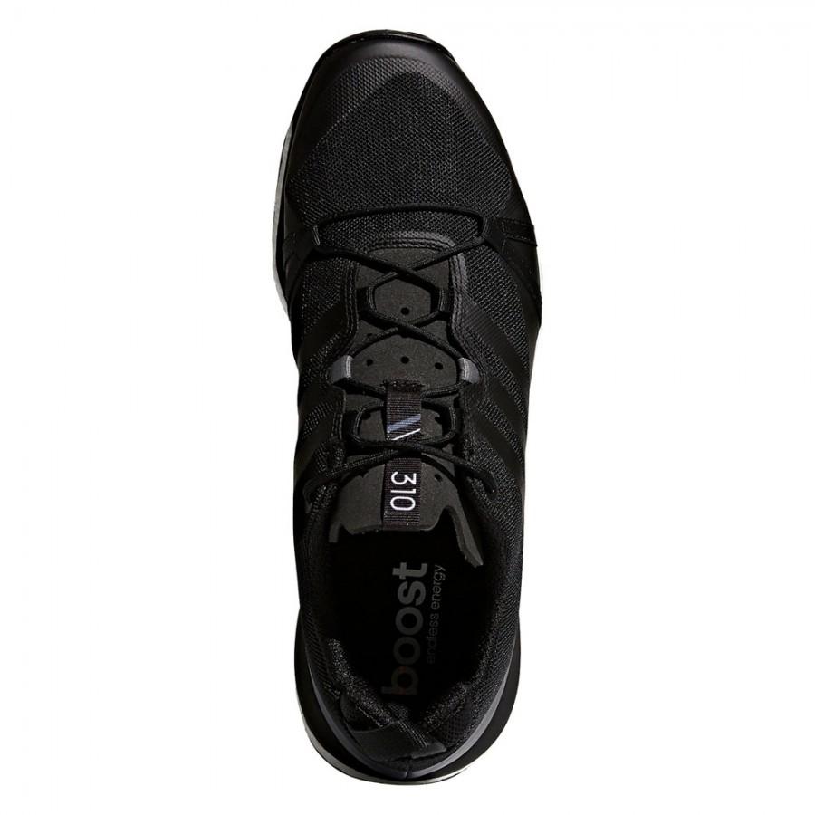 Спортни обувки adidas terrex