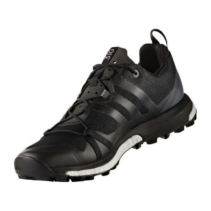 Мъжки маратонки adidas Terrex