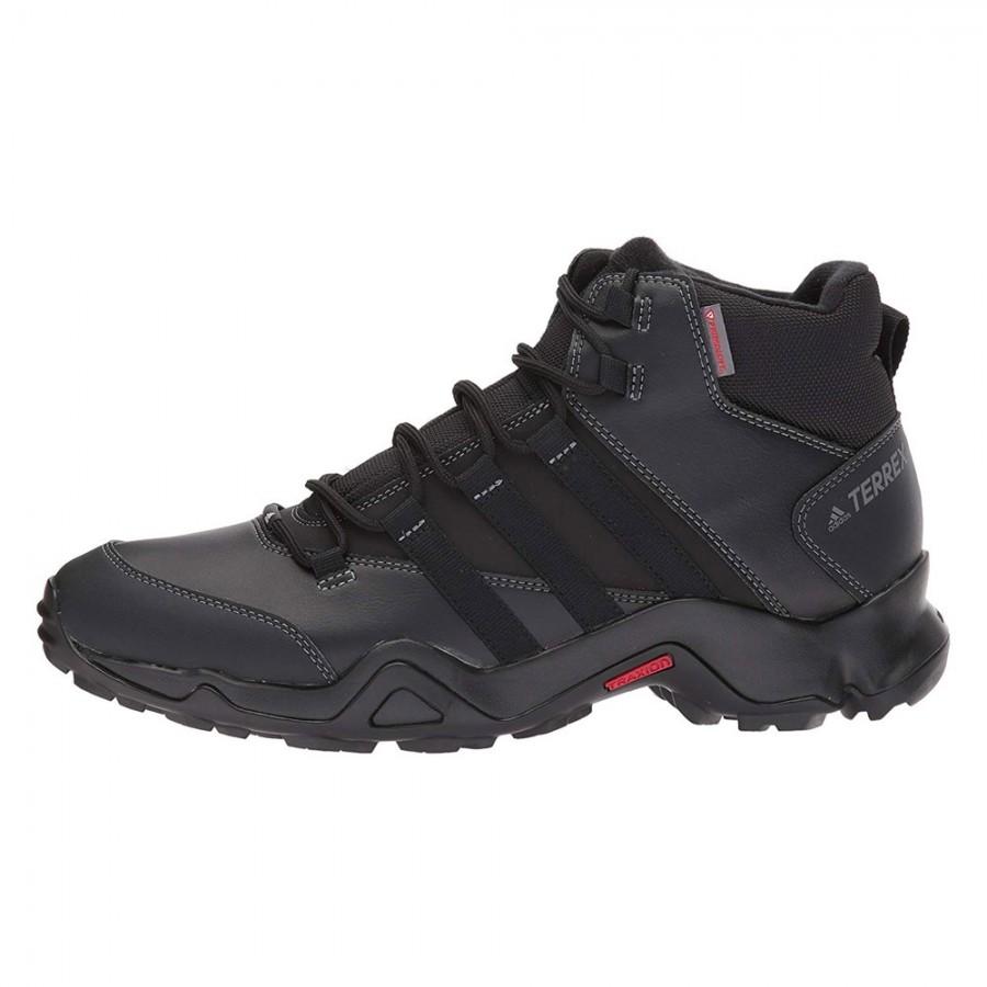Зимни обувки Adidas Terrex AX2 Beta