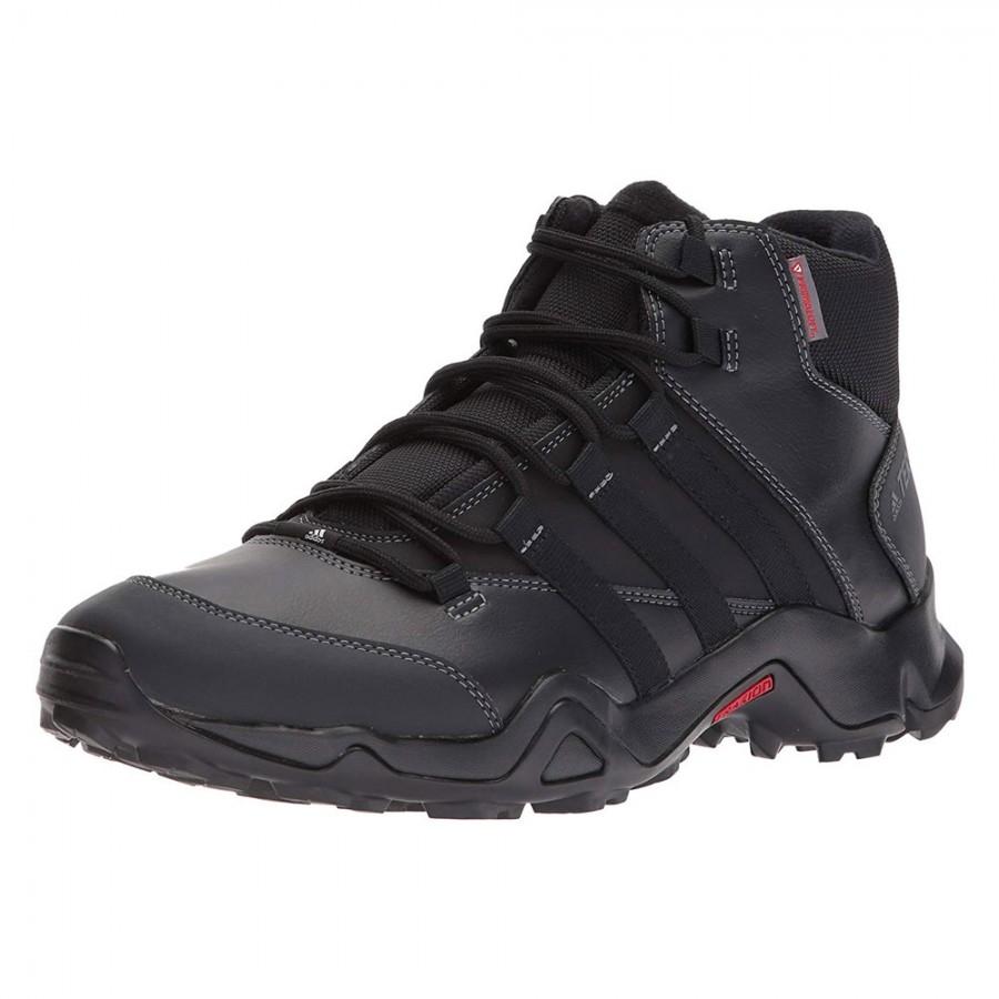 Зимни обувки Adidas