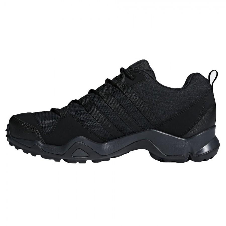 Adidas Terrex AX 2 Cp