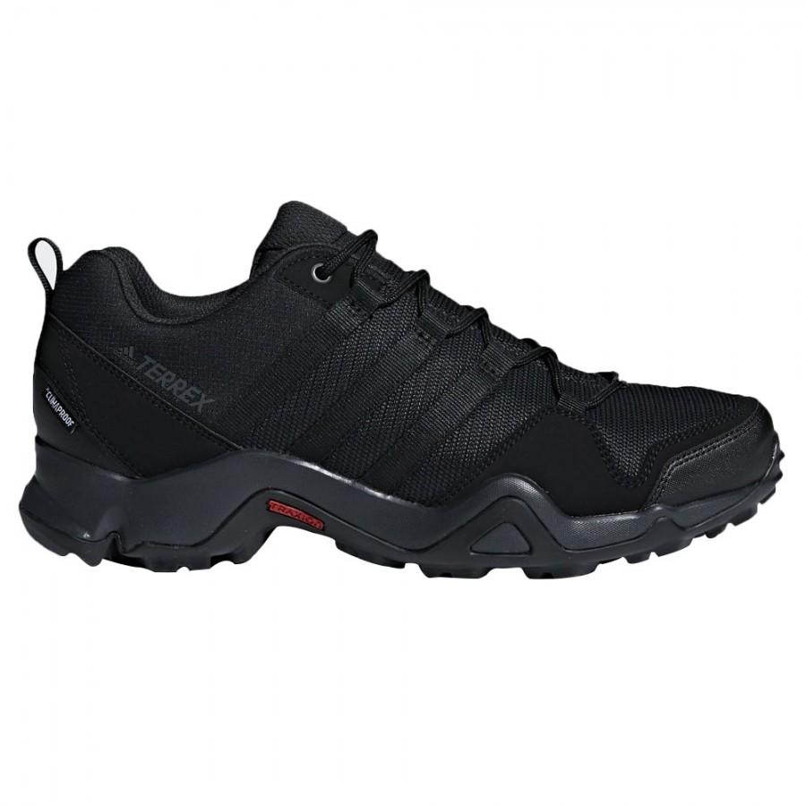 Спортни обувки Adidas Terrex AX 2 Cp