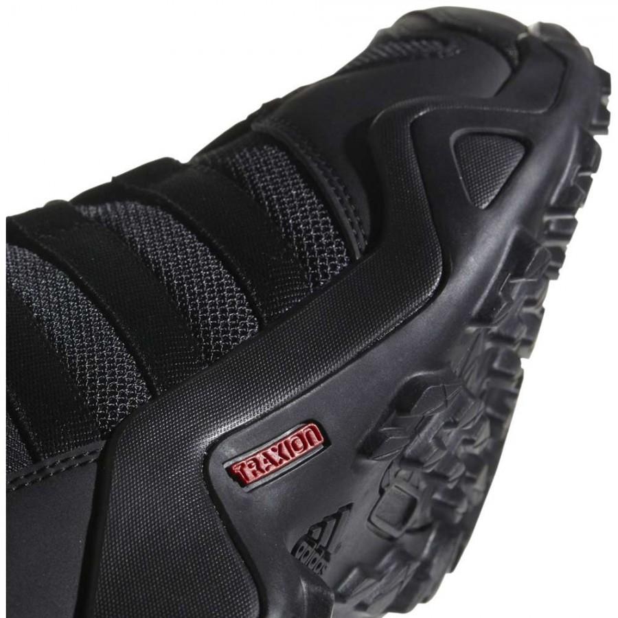 Зимни обувки Adidas Terrex