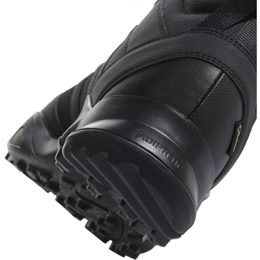 Туристически обувки адидас