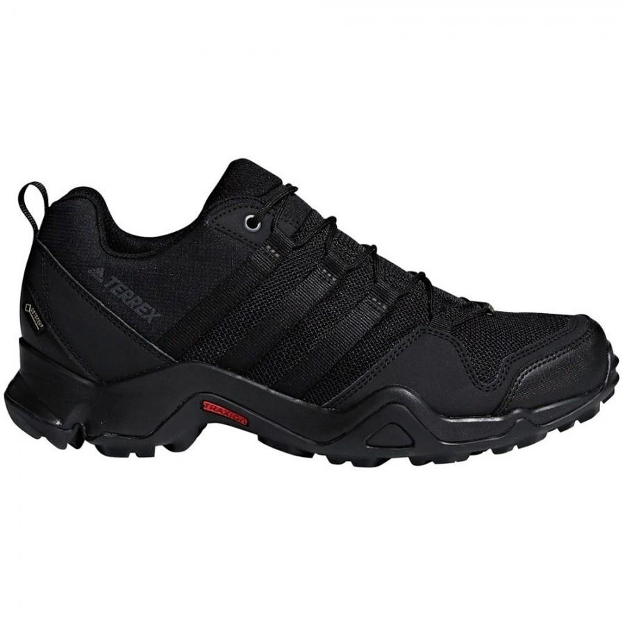 Туристически обувки Adidas