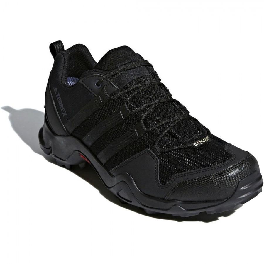 Мъжки обувки адидас Terrex