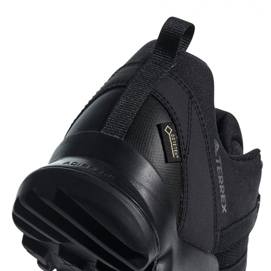 Маркови мъжки обувки