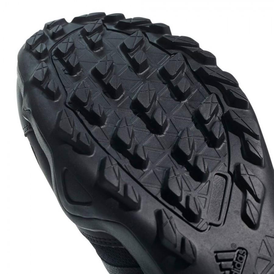 Обувки с Gore-tex