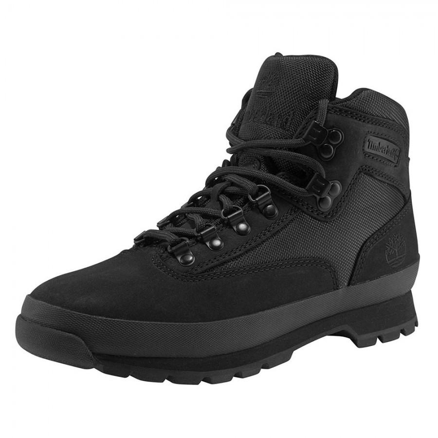 Мъжки зимни обувки Timberland Euro Hiker