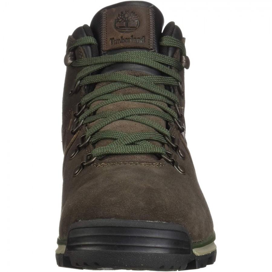 Туристически обувки Timberland