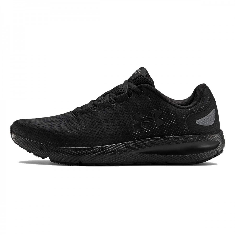 Under Armour Charget Pursuit 2