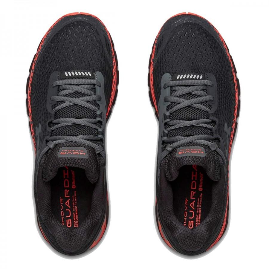 спортни обувки UA