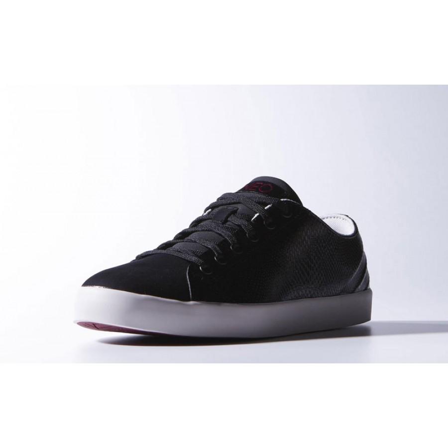 Спортни обувки Адидас Vulc Low