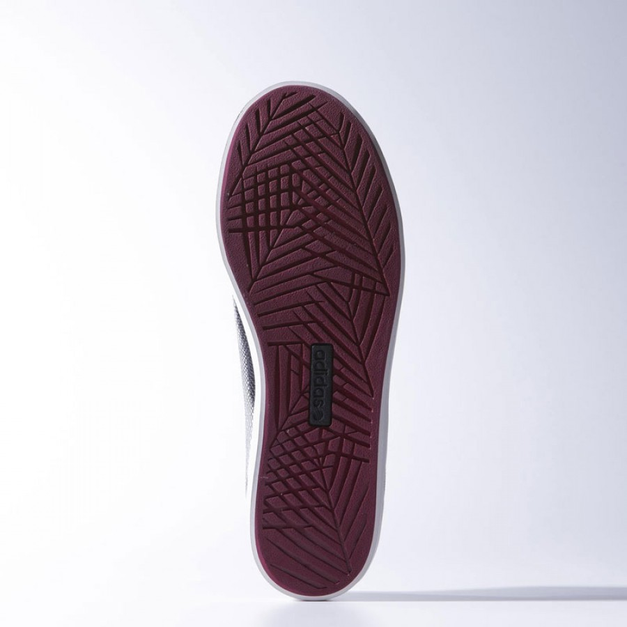 спортни кецове Adidas Vulc с нисък профил