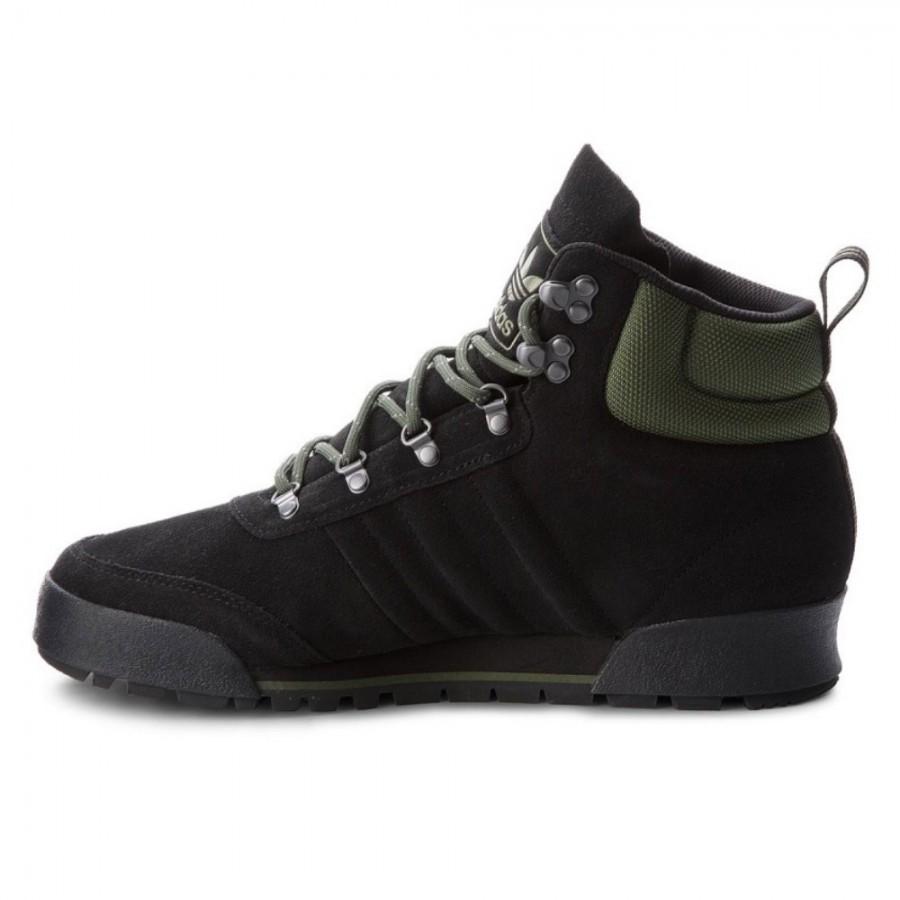 Adidas Jake Boot Gore-Tex
