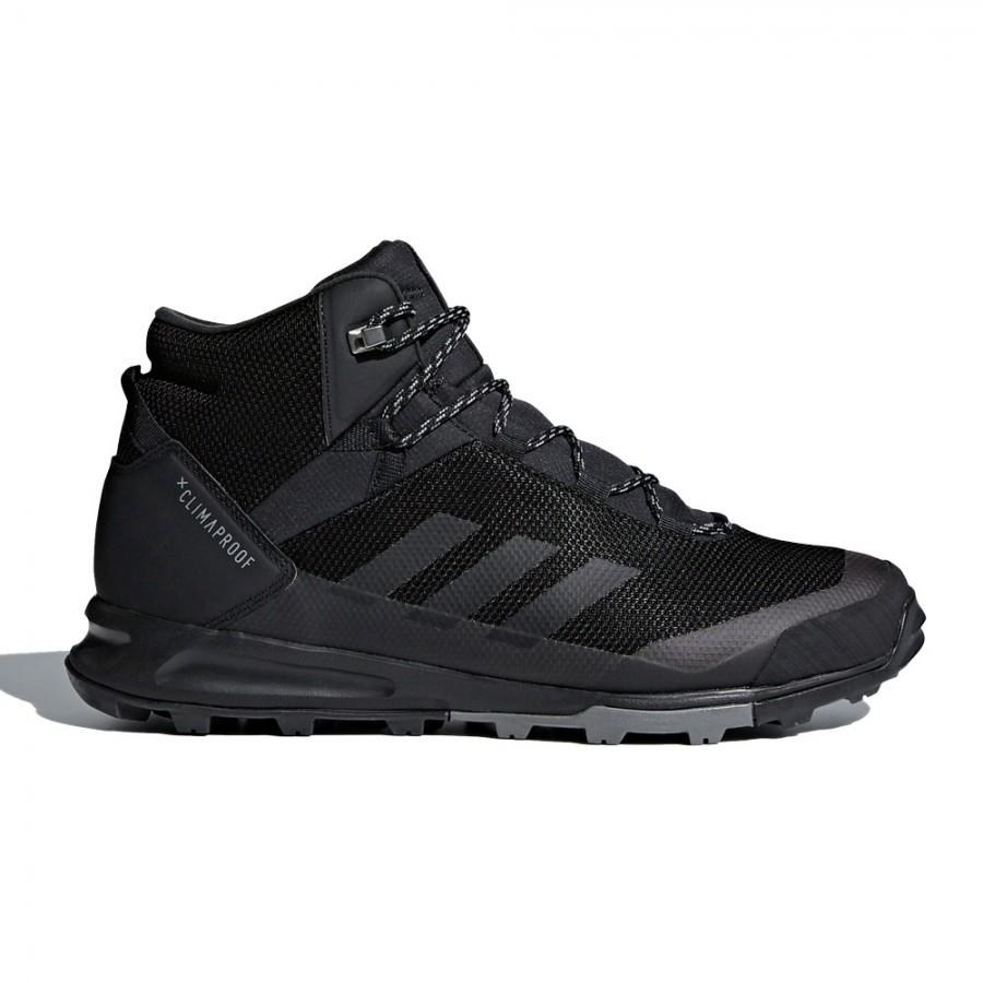 Спортни обувки Аdidas