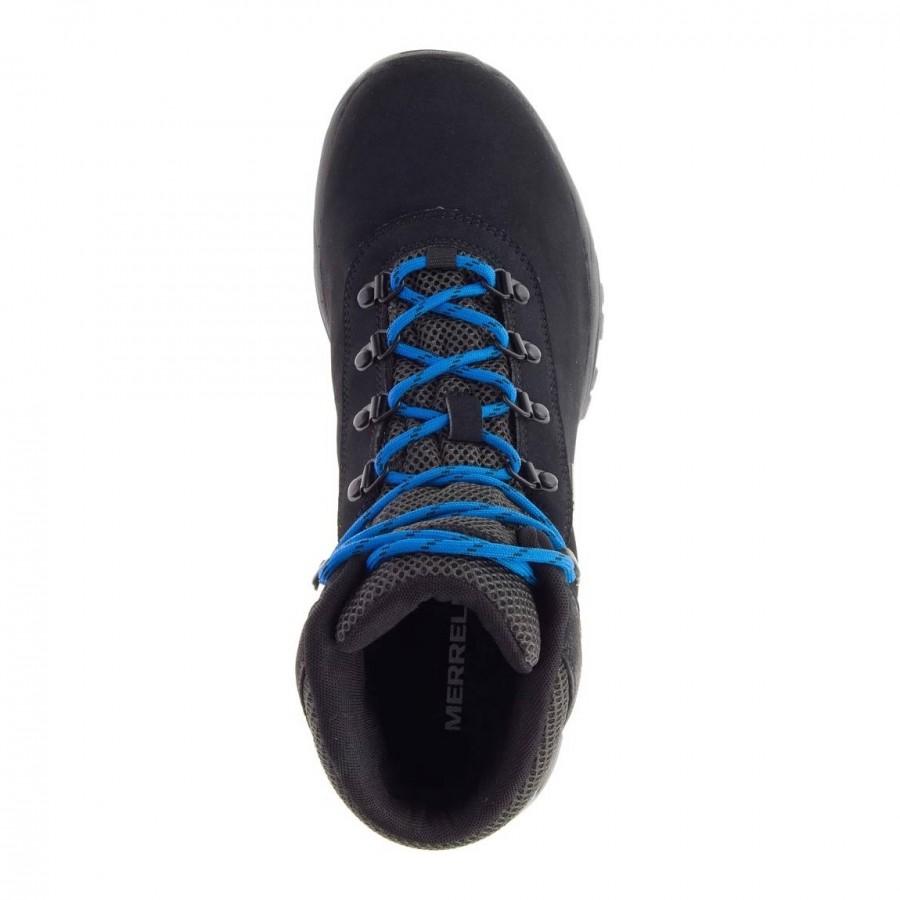 Непромокаеми обувки Merrell
