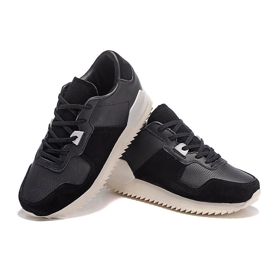 оригинални обувки Adidas