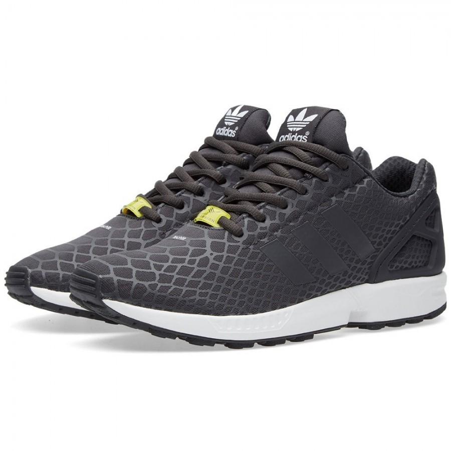 Adidas ZX Flux Techfit